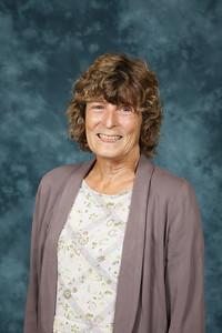 Brenda Gibbs 163923