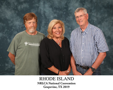 Rhode Island State Photo TITLED 144601