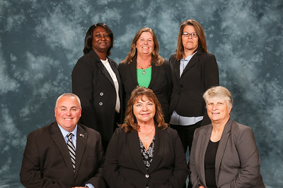 South Carolina Board 122613