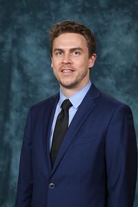 Jordan Schultz, PAC Manager 091358