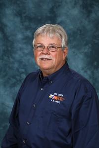 James Watkins, NE 112416