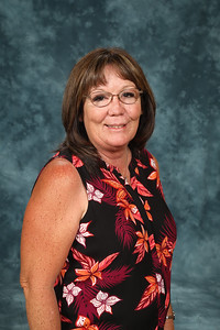 Faye Dunbar, Arizona Member of the Year 152002