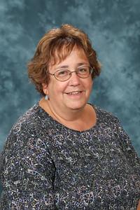 Barbara Callahan M O Y  090731
