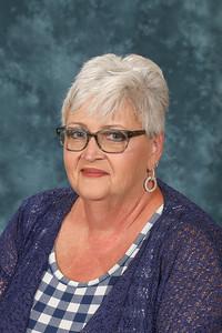 Charlotte Upton, AL, Membership Awards 104008