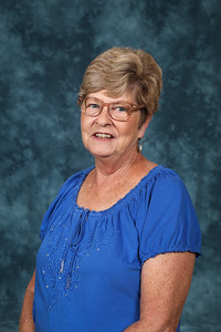 Barbara Pitts, Ohio Member of the Year 100703