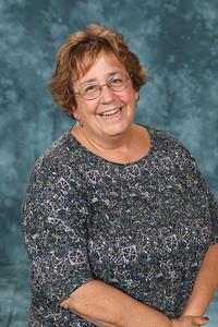 Barbara Callahan M O Y  090612