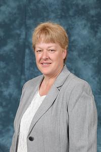 Deborah Forcino, Maryland, President 080408