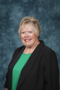 Joyce Patteson, Alaska 100337