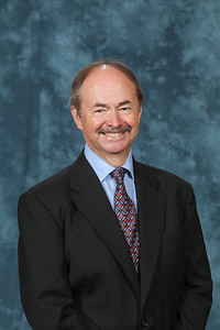 Bob Lueck, Wisconsin President 083640