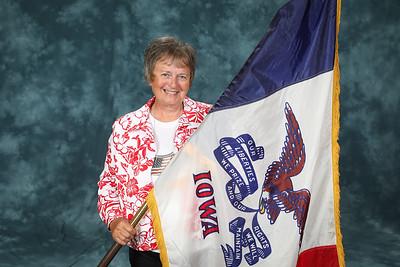 Joyce Newman - IA 141124