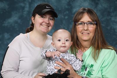 Baby Portraits 105230