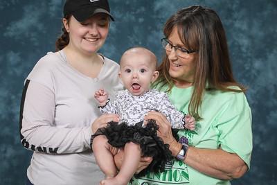 Baby Portraits 105153