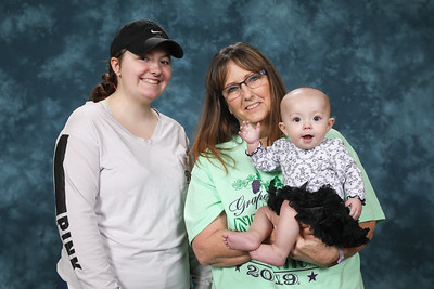 Baby Portraits 105109