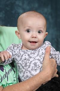 Baby Portraits 105319