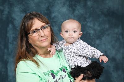 Baby Portraits 105421