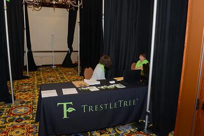 113 Trestle Tree Health Services 111508