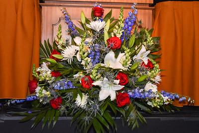 Memorial Service 082444