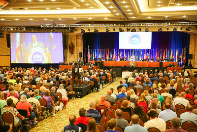Joint Opening Session 092627