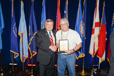 Outstanding Member Awards 115702