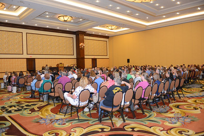 Academy Trainers Seminar 183326