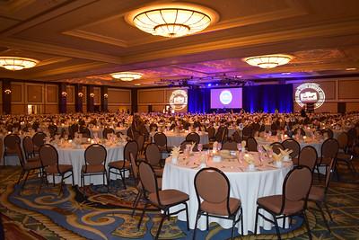 Banquet Tables 172130