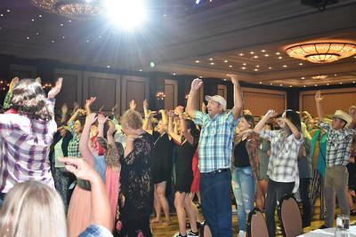 Banquet Dancing 200151