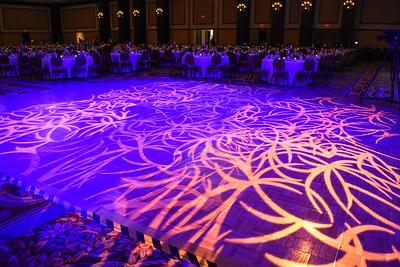 Banquet Dancing 172500