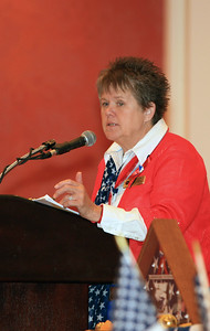 Auxiliary Business Session - Jody Tyger 142728