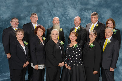 2018 Auxiliary Board with Spouses 132526