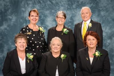 2018 Auxiliary Board 133347