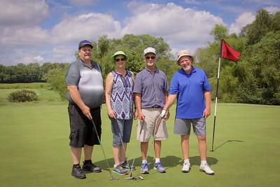 Golf Teams 221954