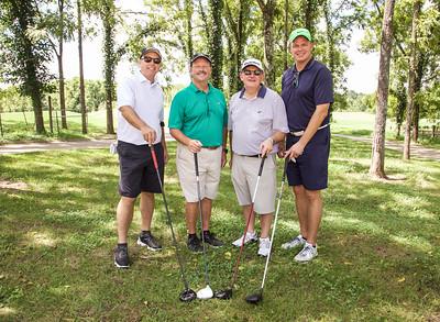 Golf Teams 223631