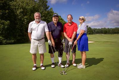Golf Teams 211145