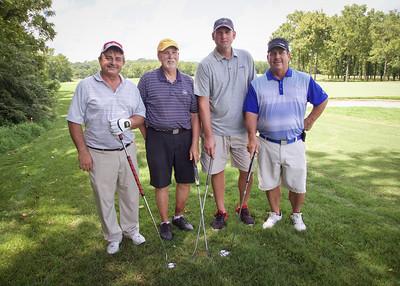 Golf Teams 235343