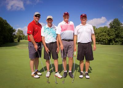 Golf Teams 205557