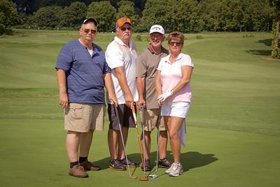 Golf Teams 211957