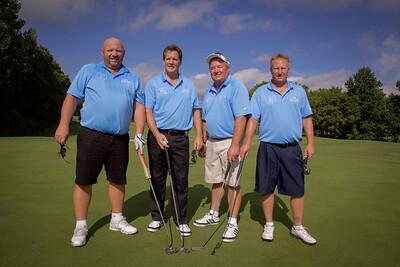 Golf Teams 203004