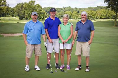 Golf Teams 213152