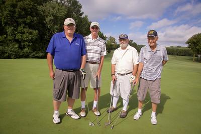 Golf Teams 202259