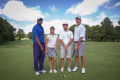Golf Teams 214827