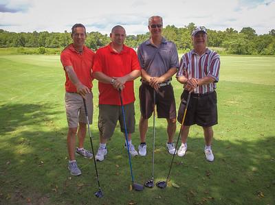 Golf Teams 002424