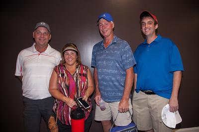 Golf Teams 015222