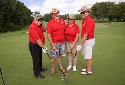 Golf Teams 204552