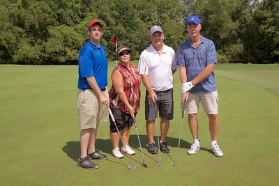 Golf Teams 221109