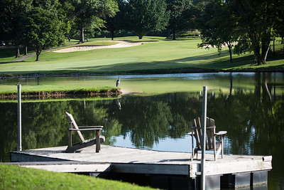 Golf Tournament 060805