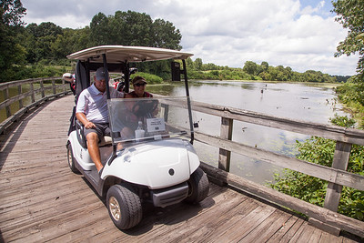 Golf Tournament 001333