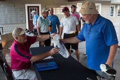 Golf Tournament 045205