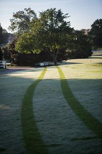 Golf Tournament 045457