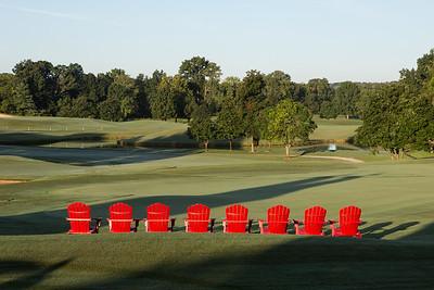 Golf Tournament 045312