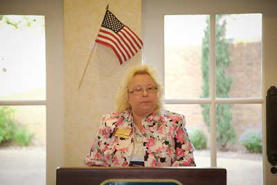 Provident Guild Meeting - Susan Robinson 092255